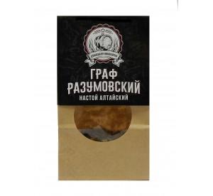 Настойка «Граф Разумовский»