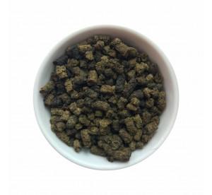 Иван-чай (гранулированный)