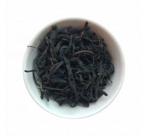 Иван-чай (крупнолистовой)