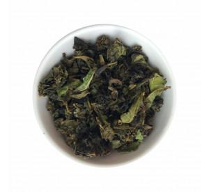 Иван-чай ранний (листовой)